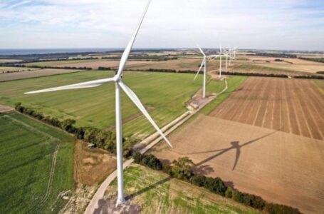 Строить ветроэлектростанции в Ростовской области стало невыгодно