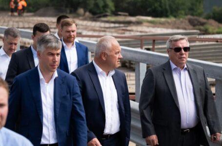 Почти 515 млн. рублей выделено ростовским чиновникам на премии