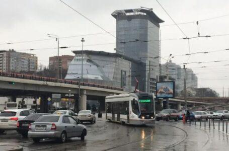 140 млрд. рублей потратят в Ростове на развитие транспортной инфраструктуры