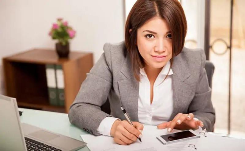 Как проще найти сотрудников для своего бизнеса